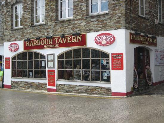 Name:  harbour-tavern.jpg Views: 100 Size:  67.0 KB