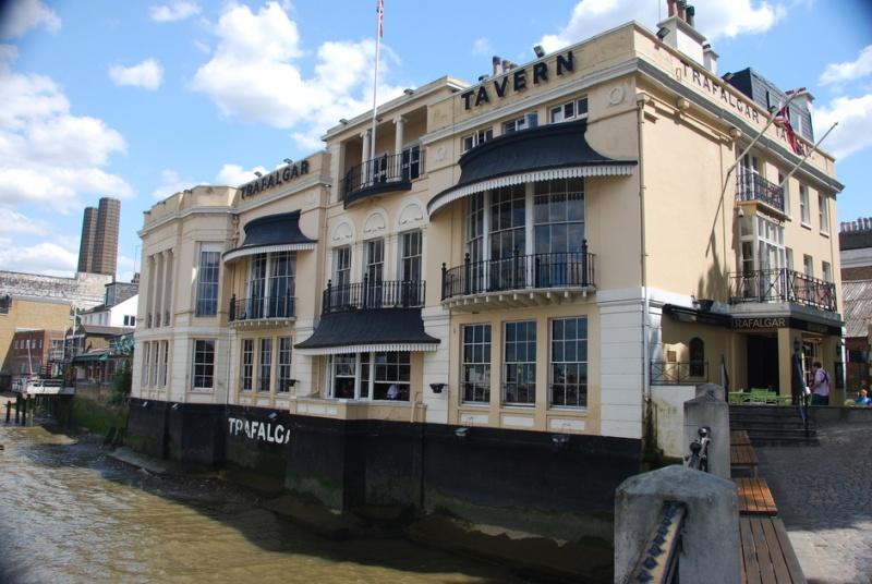 Name:  trafalgar-tavern-londontown.jpg Views: 95 Size:  165.4 KB