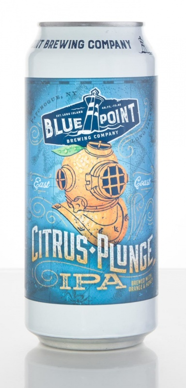 Name:  Blue_Point_Citrus_Plunge_17-03-22_CBB_issue_19_reviews-045_8x10.jpg