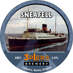 Name:  beer6.jpg Views: 16 Size:  64.2 KB