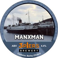 Name:  beer11.jpg Views: 3 Size:  63.4 KB