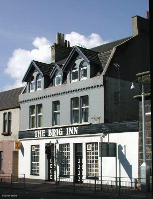 Name:  normal_The Brig Inn, Barrhead.jpg Views: 83 Size:  26.6 KB