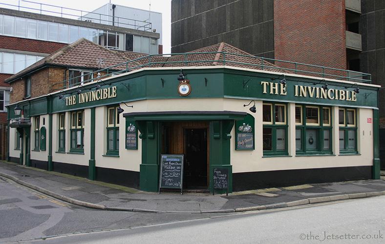 Name:  invincible06.jpg Views: 66 Size:  215.9 KB