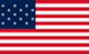 Name:  1280px-Flag_of_the_United_States_(1795-1818)_edited-3.jpg Views: 133 Size:  28.6 KB