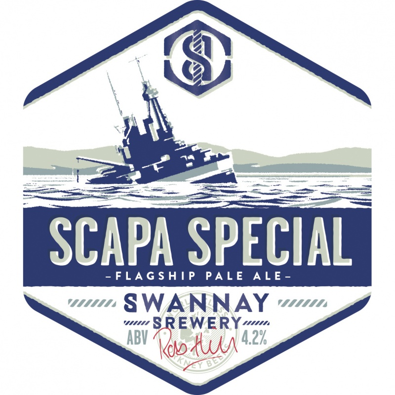 Name:  Swannay_ScapaSpecial_Cask.jpg Views: 44 Size:  181.8 KB