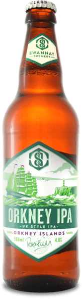 Name:  swannay-brewery-swannay-orkney-ipa-1508941487orkney-IPA.png Views: 41 Size:  36.1 KB