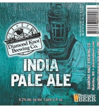 Name:  diamond-knot-craft-brewing-ipa-beer-washington-usa-10720600.jpg Views: 37 Size:  29.3 KB