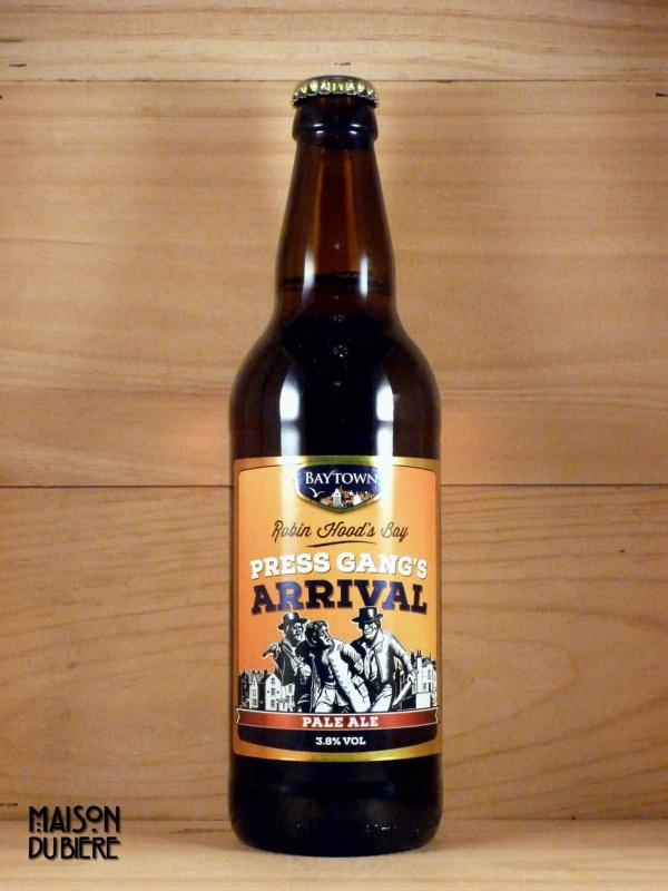 Name:  Baytown-Brewery-Press-Gangs-Arrival-Pale-Ale.jpg Views: 31 Size:  148.9 KB