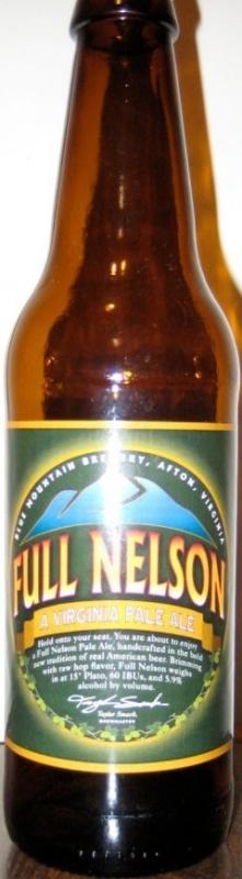 Name:  beer_79602.jpg Views: 29 Size:  62.3 KB