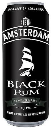 Name:  Amsterdan-black_large.jpg Views: 156 Size:  16.4 KB