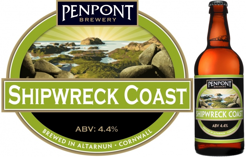Name:  Shipwreck-Coast-badge-and-bottle1.jpg Views: 122 Size:  142.9 KB