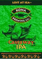 Name:  Castaway logo.jpg Views: 124 Size:  18.4 KB