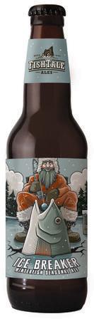 Name:  beer_236326.jpg Views: 116 Size:  20.3 KB