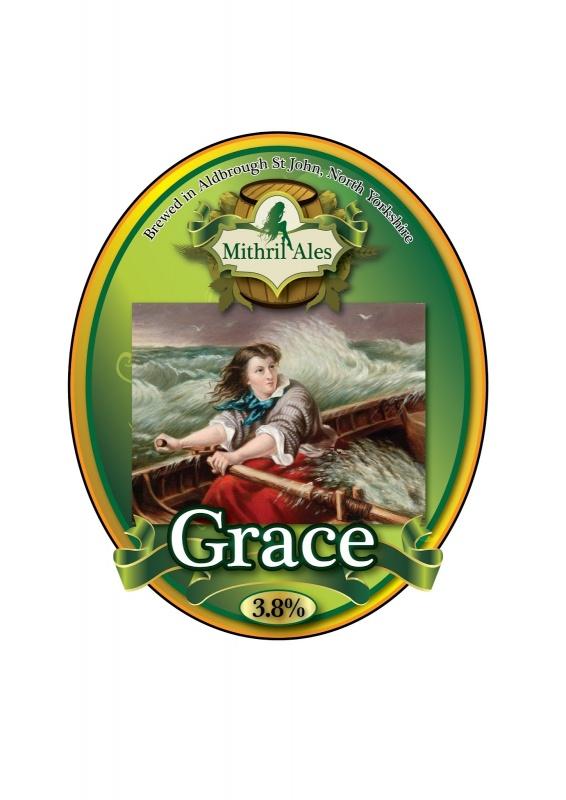Name:  Grace-01.jpg Views: 110 Size:  110.9 KB