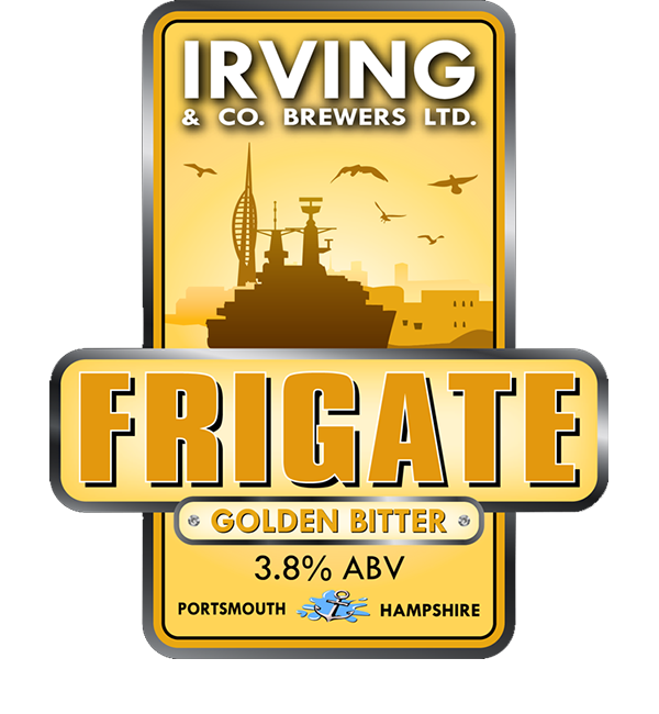 Name:  Frigate-golden-bitter-irving-brewers1.png Views: 1907 Size:  197.3 KB