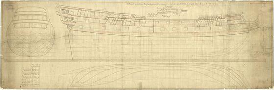 Name:  HMS_Canada_(1765).jpg Views: 377 Size:  23.4 KB