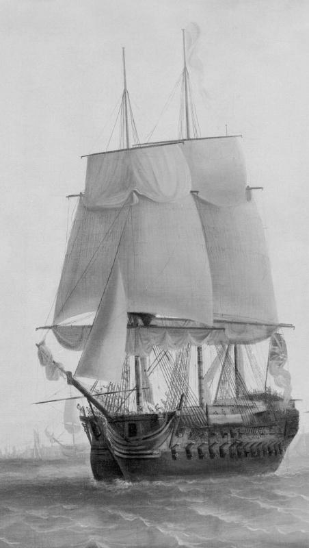 Name:  HMS_Carnatic_off_Plymouth,_18_August_1789_RMG_B6883_(cropped).jpg Views: 401 Size:  110.6 KB
