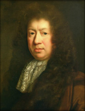 Name:  Samuel-Pepys.jpg