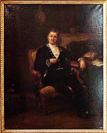 Name:  220px-Portrait_de_l_Amiral_Duperre_in_1855_par_Claude_Jacquand_1804_1878.jpg Views: 90 Size:  19.4 KB