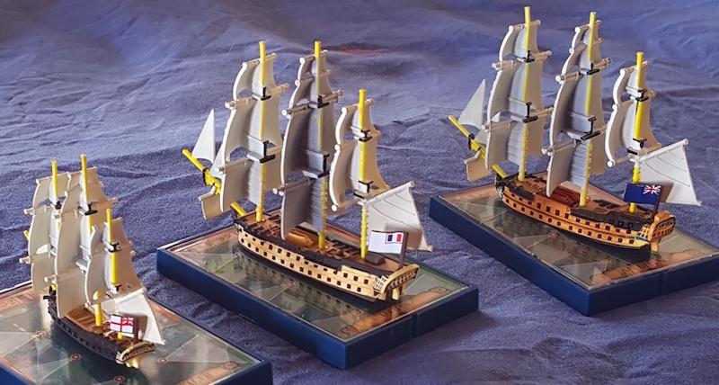 Name:  Lemon yellow masts.jpg Views: 63 Size:  229.7 KB
