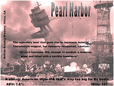 Name:  PearlHarbor.png