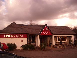 Name:  Llanyrvon, Cwmbran, Newport.jpg Views: 56 Size:  13.2 KB