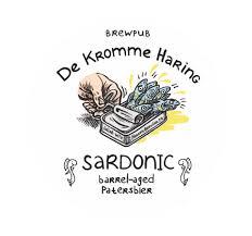 Name:  Sardonic.jpg Views: 45 Size:  6.9 KB