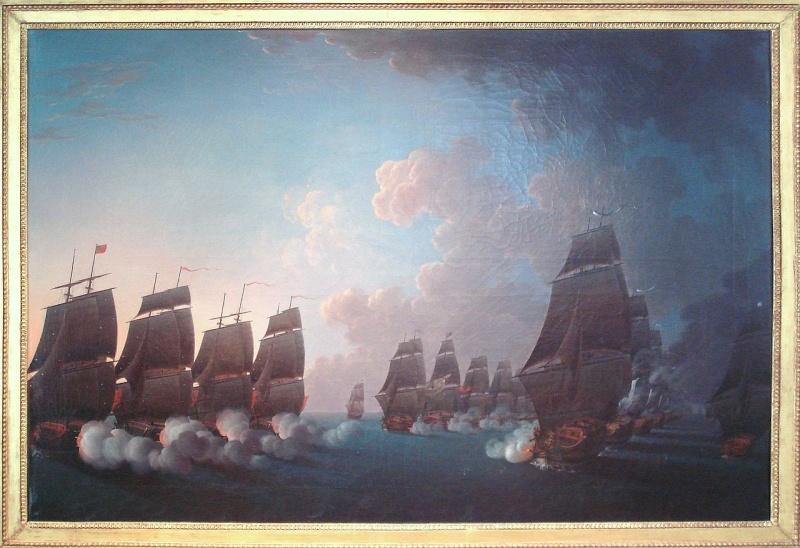 Name:  1280px-Combat_de_la_Dominique_17_Avril_1780_Rossel_de_Cercy_1736_1804.jpg Views: 140 Size:  173.8 KB