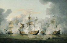 Name:  220px-Bataille_de_la_Martinique_en_1780_vue_par_le_peintre_Thomas_Luny.jpg Views: 120 Size:  6.2 KB
