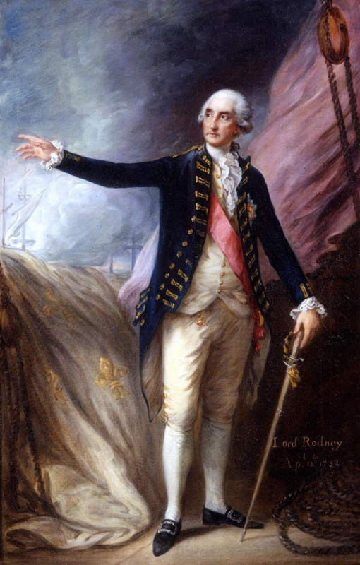 Name:  800px-Admiral_of_the_White_by_Thomas_Gainsborough.jpg