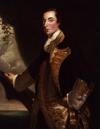 Name:  two-George_Bridges_Rodney,_1st_Baron_Rodney_by_Sir_Joshua_Reynolds.jpg Views: 128 Size:  23.4 KB