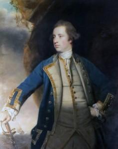 Name:  Admiral-Sir-George-Bowyer-Four-Portraits.jpg Views: 138 Size:  16.0 KB