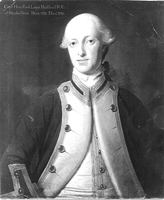 Name:  330px-Frederick_Lewis_Maitland_(1760).jpg Views: 126 Size:  24.9 KB