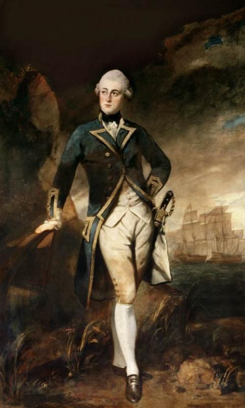 Name:  Lord_Robert_Manners_(1758-1782)01.jpg Views: 99 Size:  109.7 KB