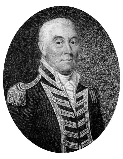 Name:  John_Holloway_(1744-1826).jpg Views: 82 Size:  86.7 KB