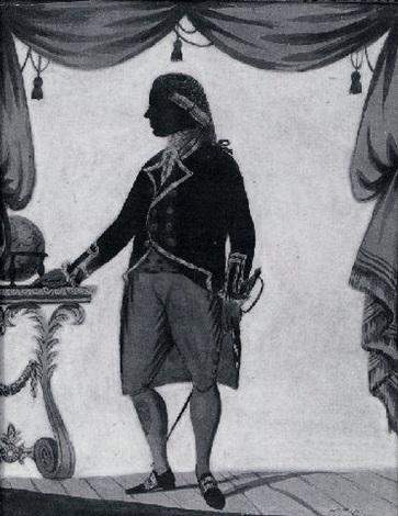 Name:  william-wellings-captain-william-affleck-r,n_-his-powdered-hair-en-queu,-wearing-naval-uniform.jpg Views: 80 Size:  69.1 KB