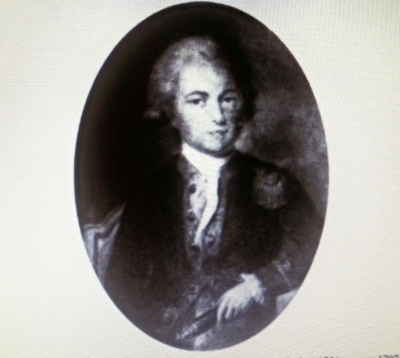 Name:  Claude-Marguerite François Renart de Fuchsamberg (3rd  Marquis d'Amblimont).jpg Views: 51 Size:  193.5 KB