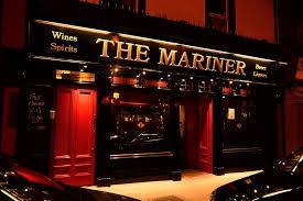Name:  Mariner.png Views: 20 Size:  92.2 KB