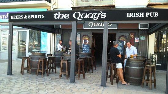Name:  quay-s-irish-pub.jpg Views: 42 Size:  48.0 KB
