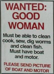 Name:  wanted_good_woman.jpg Views: 94 Size:  24.3 KB