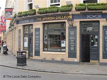 Name:  the-spanish-galleon-tavern-greenwich-church-street.jpg Views: 25 Size:  24.6 KB