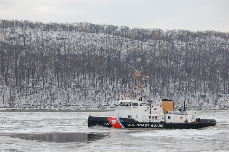 Name:  Coast Guard icebreaker Penobscot Bay.jpg