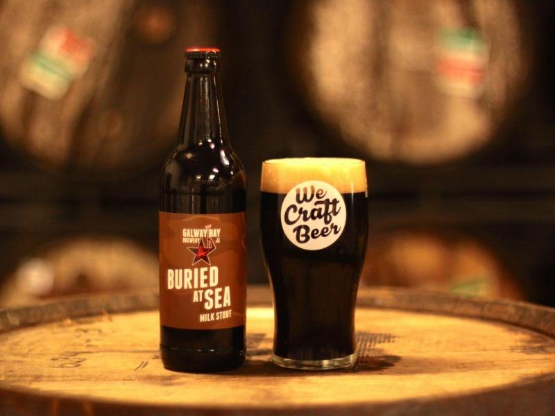 Name:  irish-beers-lifestyle.jpg Views: 75 Size:  131.8 KB