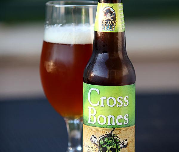 Name:  cross-bones-session-ipa-600x510.jpg Views: 69 Size:  68.2 KB