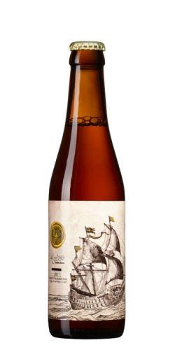 Name:  beer_374345.jpg Views: 58 Size:  14.8 KB