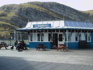 Name:  The Ocean Bar, Llandudno.jpg
