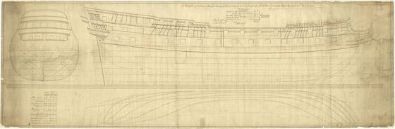 Name:  HMS_Canada_(1765).jpg Views: 362 Size:  23.4 KB