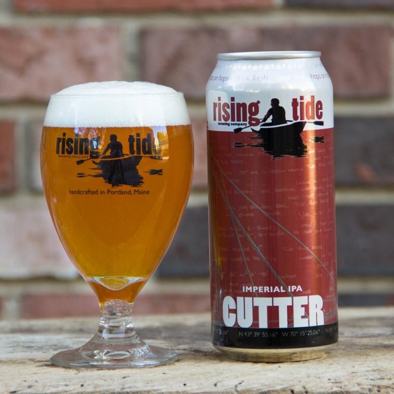 Name:  Cutter-Beer-Shot.jpg Views: 40 Size:  165.3 KB