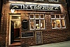 The Endeavour Whitby Pubs Church Street 480x320
