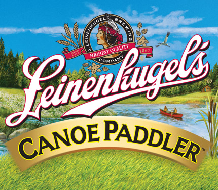 Name:  Leinenkugel-Canoe-Paddler.jpg Views: 13 Size:  108.6 KB